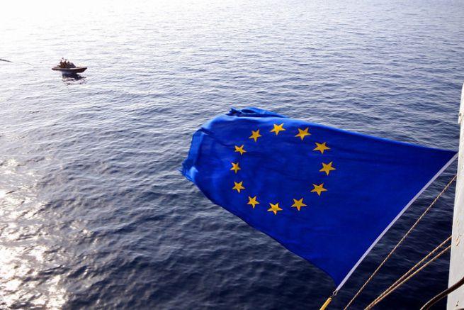 Appels européens pour l'industrie nautique