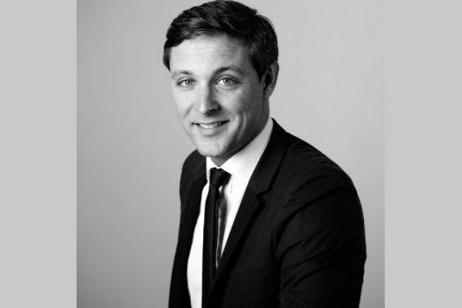 Francois Renault rejoint Zodiac Nautic comme directeur commercial EMEA