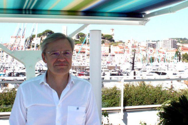 Hervé Gastinel quitte la direction du groupe Bénéteau