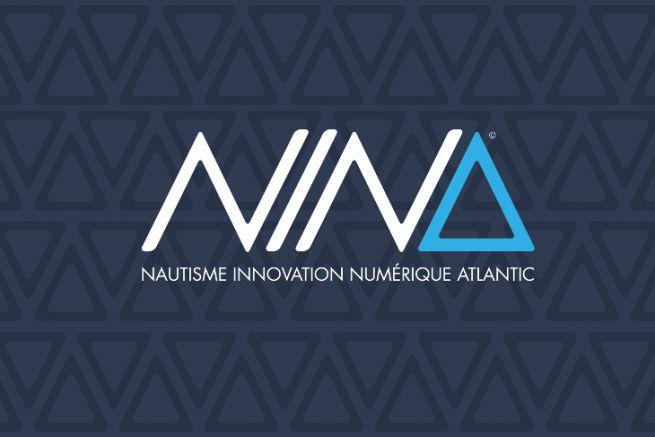 We are NINA, association numérique et nautisme