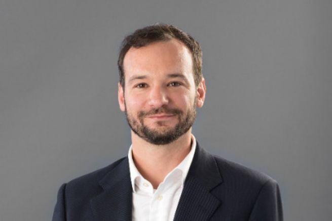 Pietro Schiaffonati, directeur OEM d'Osculati