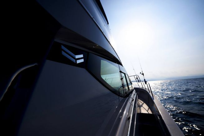 Yanmar, motoriste et constructeur de bateaux investit dans la plateforme en ligne GetMyBoat