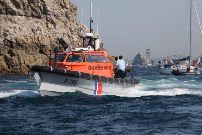 L'administration maritime revoit ses règles pour s'adapter à la crise sanitaire