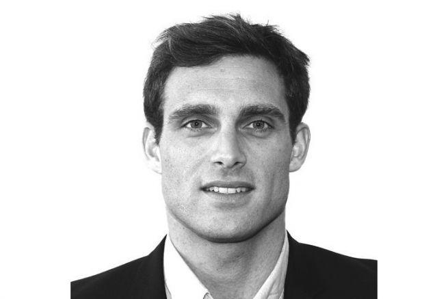 Romain Motteau, Directeur Général Délégué de Fountaine Pajot