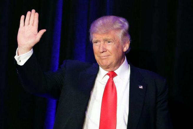 Le budget Trump pour le nautisme inquiète le NMMA