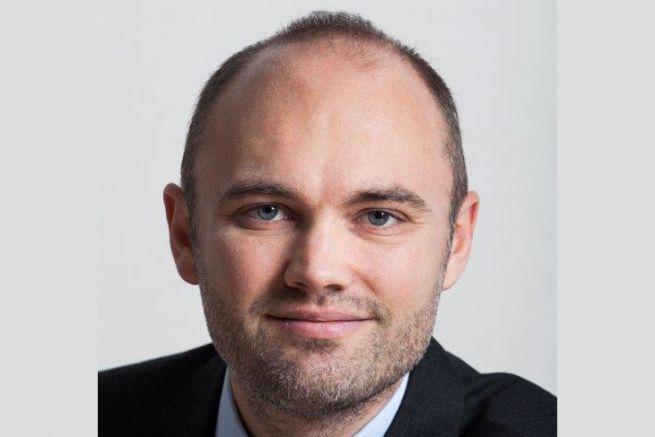 Matthieu Toret, avocat au sein du cabinet Enerlex, spécialisé en droit douanier