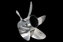 Hélice Mercury Max 5