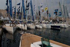 Festival de la Plaisance à Cannes