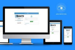 Applications IDBoats