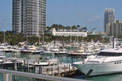 Port de Miami