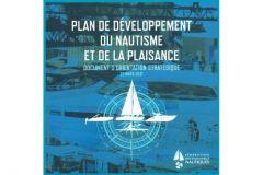 Plan de Développement du Nautisme et de la Plaisance
