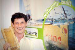 Cobratex, la fibre de bambou veut s'implanter dans le nautisme