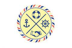 L'association des ports de plaisance de Bretagne présente son état des lieux de la plaisance collaborative