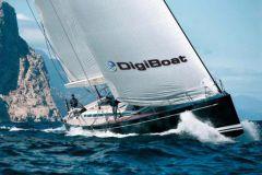 Digiboat, un logiciel pour les brokers