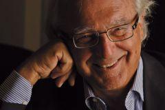Willy Persico, fondateur de Southern Wind