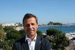 Nicolas Gardies, Directeur Général de Fountaine-Pajot