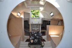 Dream Racer Boats réaménage les bateaux d'occasion pour les professionnels et les particuliers