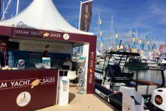 Le Dream Boat Club accélère sa croissance