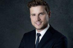 Vincent Guiot quitte Bavaria Catamarans pour Southern Spars