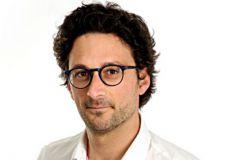 Benjamin Doyen rejoint Gréement Import