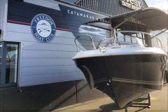 Freedom Boat Club à La Rochelle