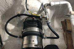 La production des moteurs hors-bord Evinrude est définitivement interrompue
