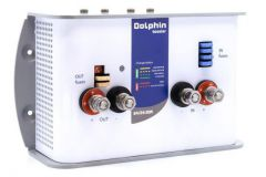 Chargeur DC/DC Dolphin Booster