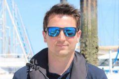 L'éolienne pour voiliers de course de Watt&Sea a été sélectionnée au DAME Award