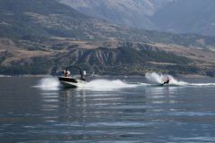 Method Boats, 1ère marque de wake boats Made In France