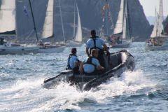 L'administration maritime proroge les titres de navigation face à la crise sanitaire
