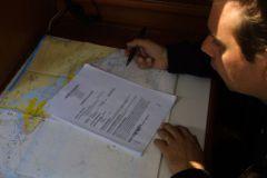 Nauticoncept offre une dématérialisation des contrats de location pour améliorer les conditions sanitaires
