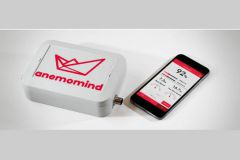 Anemomind devient open-source