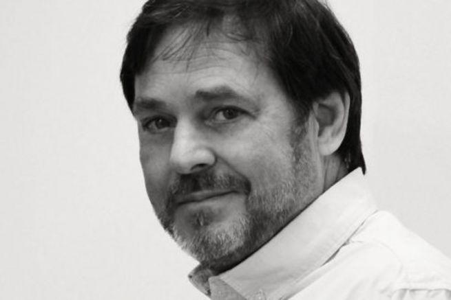 Loïc Bonnet, fondateur de Dream Yacht Charter