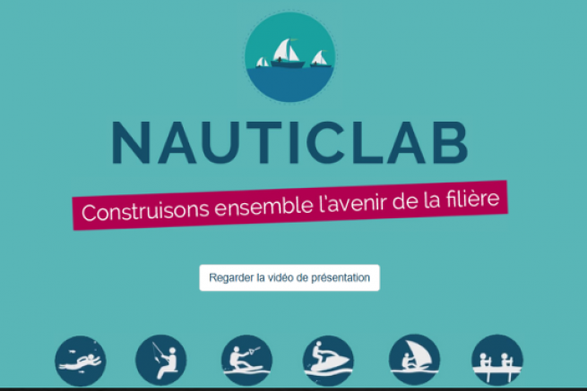 Nauticlab