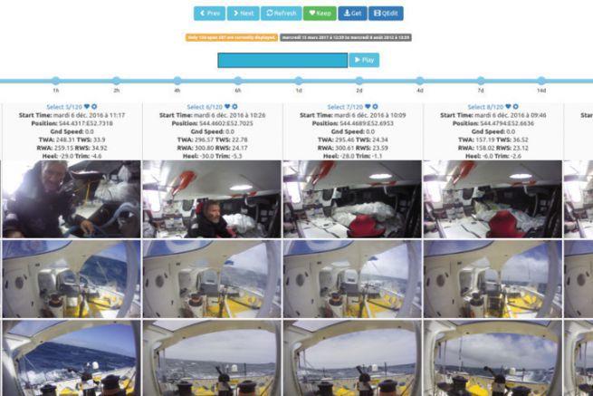 Système vidéo embarqué Media-Man Assistant de Bepeho