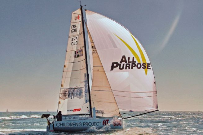 AP Sellerie prend son indépendance de All Purpose