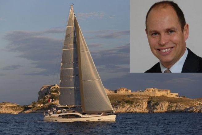 Geert Kuijpers, nouveau directeur commercial de Wauquiez et Latitude 46